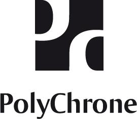 PolyChrone