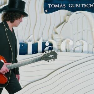 Album Ítaca